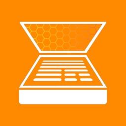 Scanner Plus: PDF Scanner App