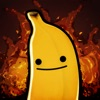 My Friend Pedro - iPhoneアプリ