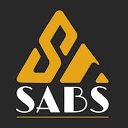 Sabs Online Store
