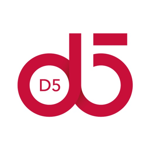 D5 Fitness