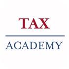 Tax-Academy Bilanzen & Steuern