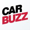 CarBuzz - Car News and Reviews