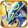 夢幻精靈島-數碼精靈大作戰