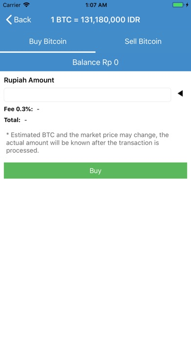 Bitcoin indonesia referral date - Bitcoin founder anonymous