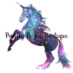 Paisley Rayne Boutique