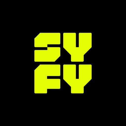 SYFY icon
