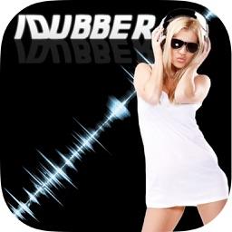 iDubber Dubstep Drum & Bass