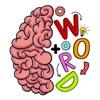 Brain Test: Tricky Words - iPadアプリ
