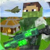 The Survival Hunter Games - iPhoneアプリ