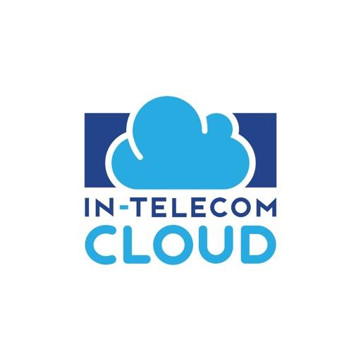 ITC Cloud Mobile