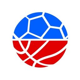 腾讯体育-NBACBA中超英超电竞高清直播