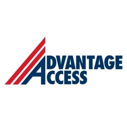 Advantage Access Banking