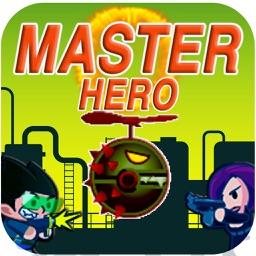 Master Hero