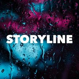 Storyline: Interactive Games