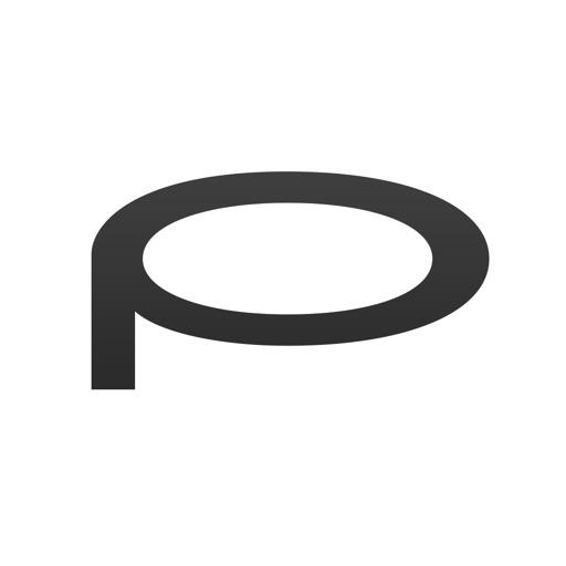 ポメラQRコードリーダー