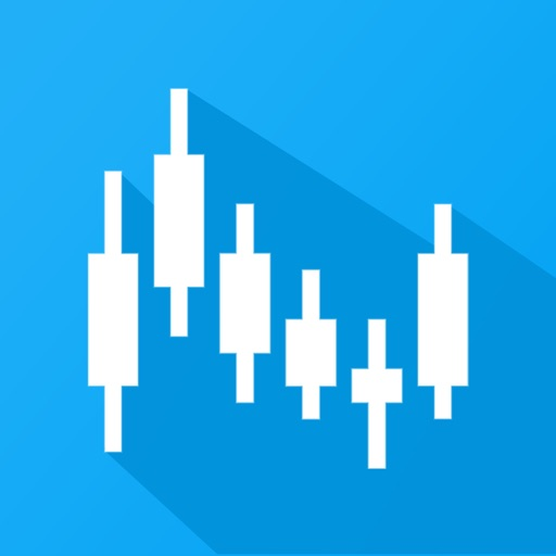 BitWatch - Cryptocurrency