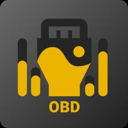 OBD JScan