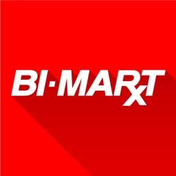 Bi-Mart RX
