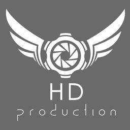 HD Production