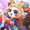 エイリアンのたまご(エリたま) バトル育成RPGゲームアプリ