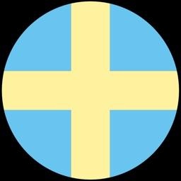 SverigeRuntRadio