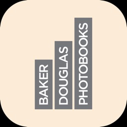 Baker Douglas Publishing