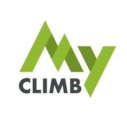 MyClimb: Learn, Train, Climb