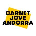 Carnet Jove Andorra icon