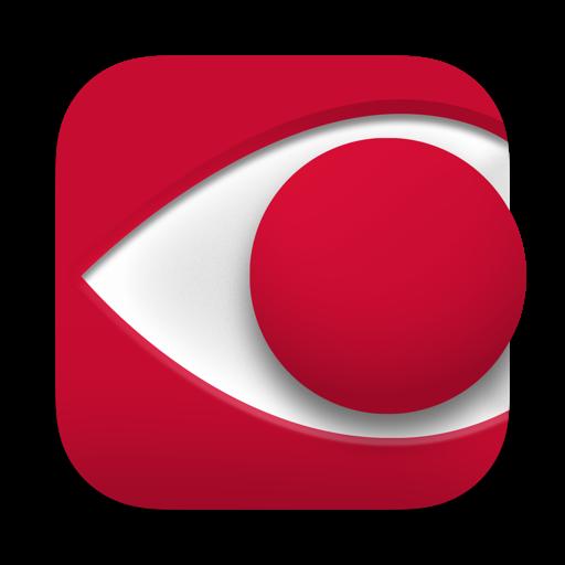 FineReader PDF: OCR Converter