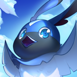 Nexomon: Extinction на пк