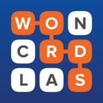 Слово за слово — игра в слова на пк
