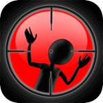 Hack Sniper Shooter: Gun Shooting