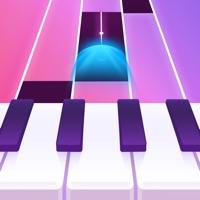 Magic Tiles Vocal free Resources hack