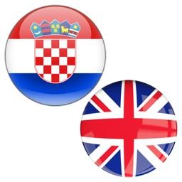 Croatian to English Translate