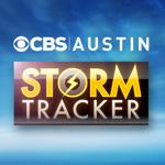 CBS Austin WX на пк