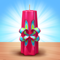 App Icon for Candle Craft 3D App in United States IOS App Store