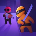 Stealth Master - Jeu de Guerre pour pc