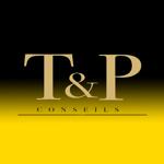 T&P pour pc