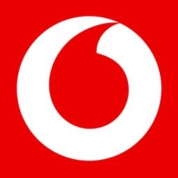 My Vodacom Tanzania