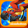 Blaze: Obstacle Course - Nickelodeon