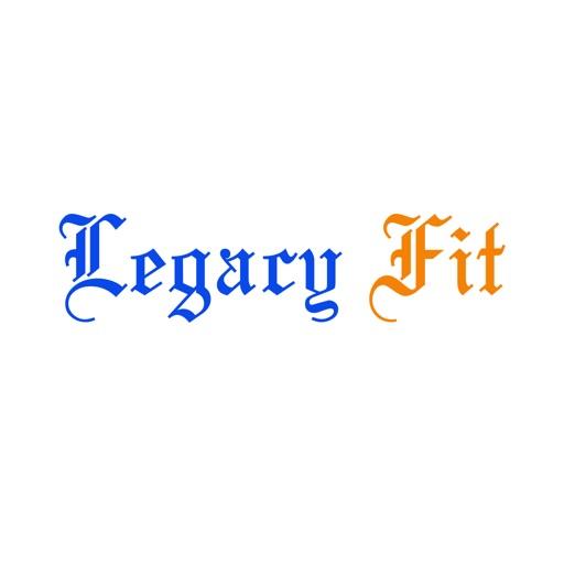 Legacy Fit