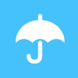RainFace