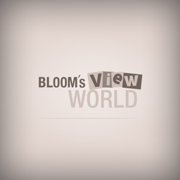 Blooms View World - Magazin