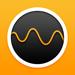 54.神奇脑波音乐-科学减压、助眠,身心灵愈疗神器