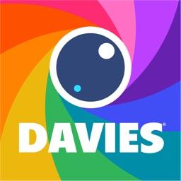 Davies ColorStudio