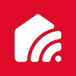 Lis Smart Home