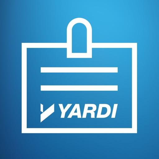 Yardi Marketplace - App Store Revenue & Download estimates   PRIORI DATA