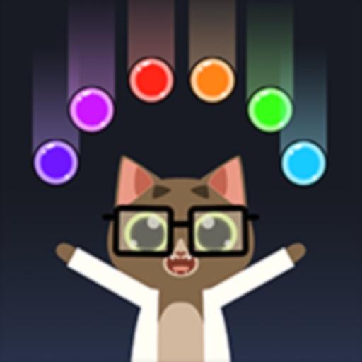 Fusioneer iOS App