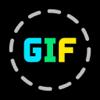 GIF Maker - Meme GIF Creator