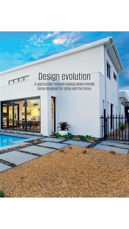 Build Home Magazine screenshot-4